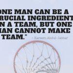 PTC Metro 7/8 Boys Basketball Brackets 2019
