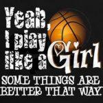 2018-2019 PTC Metro Girls' 7/8 Basketball Brackets-Updated