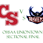 Girls Basketball Sectional Final Travel Information