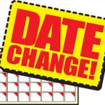 RHS~Baseball/Softball Canceled Today 4/1