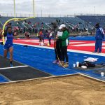 Boys and Girls T&F Results: Wildcat Invitational