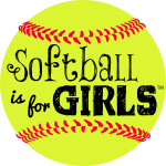 Softball Sectionals: 5/7 @ Salem