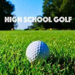 Golf Sports Locker Open Now! Support the Ravenna Golf Team Today!