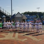 Ravenna Boys Soccer Hosts Rival Southeast For Friday Night Futbol