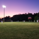 Ravenna Ravens fall to West Branch Local Schools 2 – 1