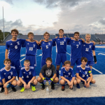 Boys Varsity Soccer falls to Crestwood High School & Middle School 3 – 0