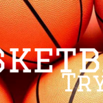 RHS Girls Basketball Open Gyms & Tryouts~ 10/21 thru 10/24~Tryouts 10/25 & 10/26~Click for more info