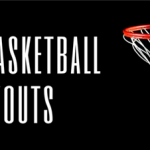 BMS ~ Boys Basketball Open Gym & Tryouts ~ This Week