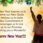 Happy New Year ~ 2020!!