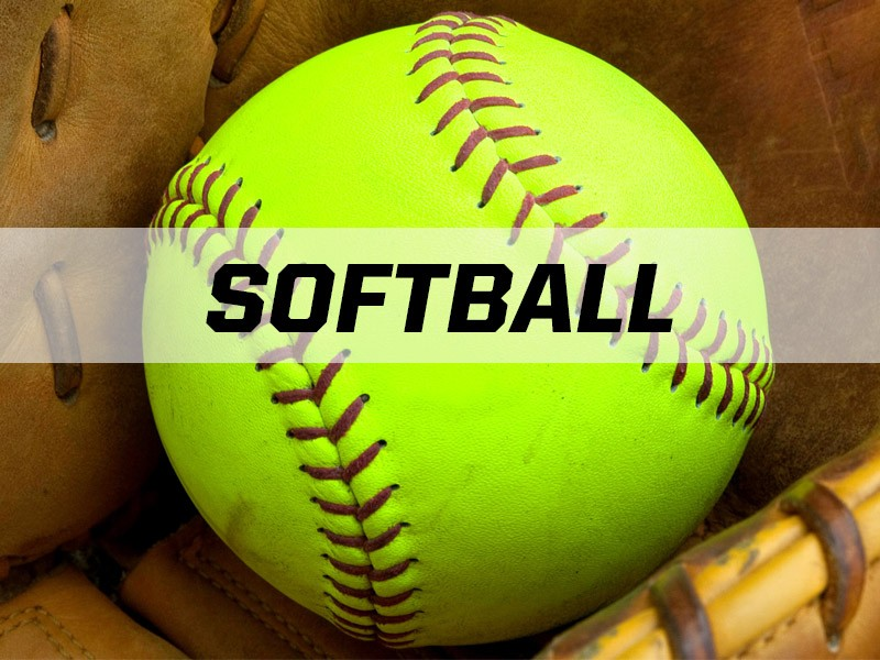 Softball Conditioning @ RHS Fieldhouse  3-4:30pm Jan 16, 22, 24