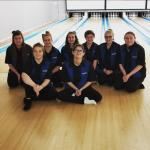 Girls Bowling Tourney -Sunday Jan 19 @Skylanes