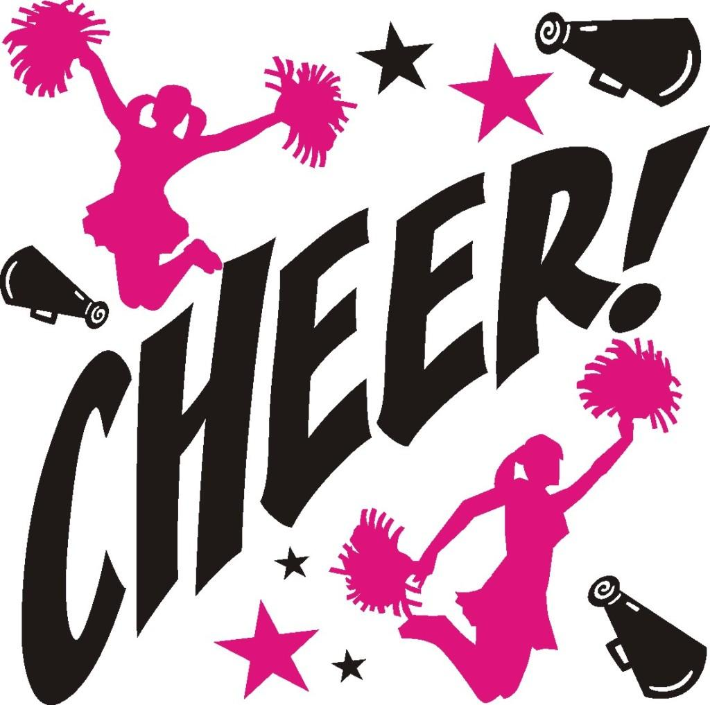 CHEER TRYOUTS ~ RHS/BMS ~ MARCH 3-6 @ RHS ~ FALL 2020! GRADES UPCOMING 7-12