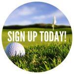 Golf sign-ups! Grades 9-12