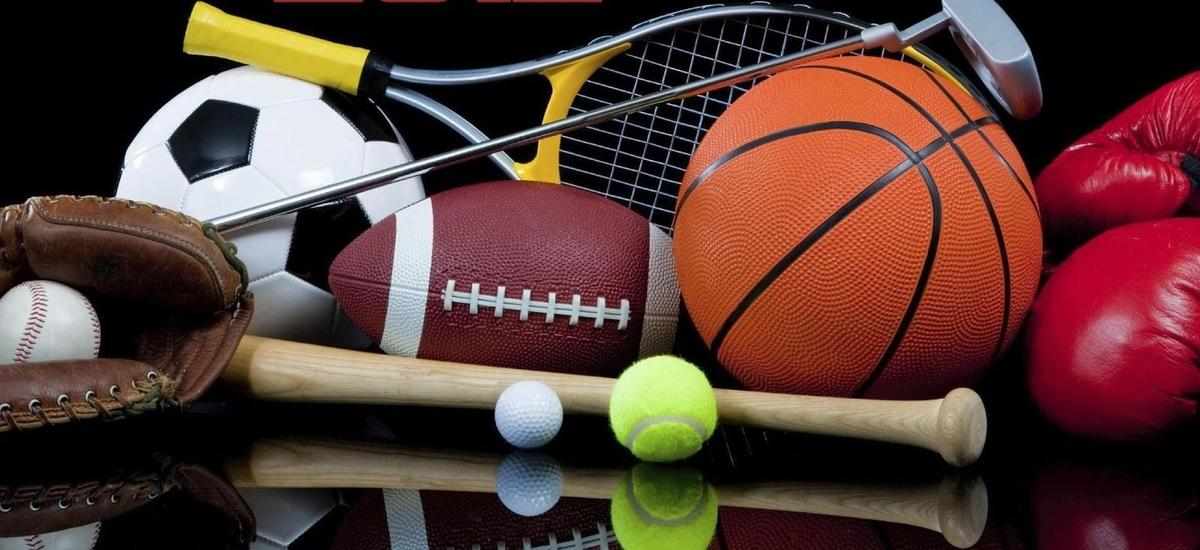 Fall Scholarship Eligibility-all students entering grades 7-12 will be eligible for 2020 fall sports insofar as academic eligibility is concerned.