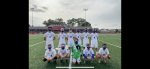 Boys Varsity Soccer falls to Salem HS/MS 3 – 2