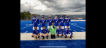Boys Varsity Soccer beats Woodridge Local Schools 2 – 0