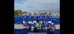 Boys Varsity Soccer falls to Streetsboro City School District 3 – 2