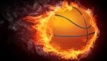 Boys Basketball JV/V Victorious Over Field Tonight!