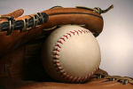 Grades 9-12 Spring Baseball Information – Open Hitting and Throwing Begins 1/18 1030am-12pm in the Field House Gym