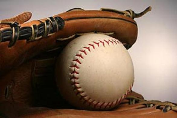 Ravenna Ravens High School Baseball Fan Locker!