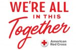 Student Council is conducting their annual Spring Blood Drive onTuesday February 23rdhere at RHS in the Coll Gym from8am-2pm.