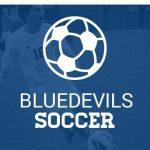 Dreher Boys Soccer Apparel store