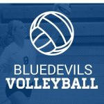 Volleyball defeats Crestwood 3-0
