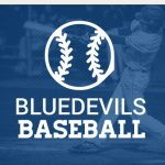 Dreher Baseball Team Shop