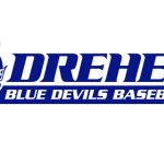 Dreher Baseball