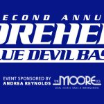 2017 Blue Devil Bash