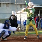 Halloween Game 17: Elf at the Plate