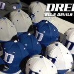 dreher baseball hats