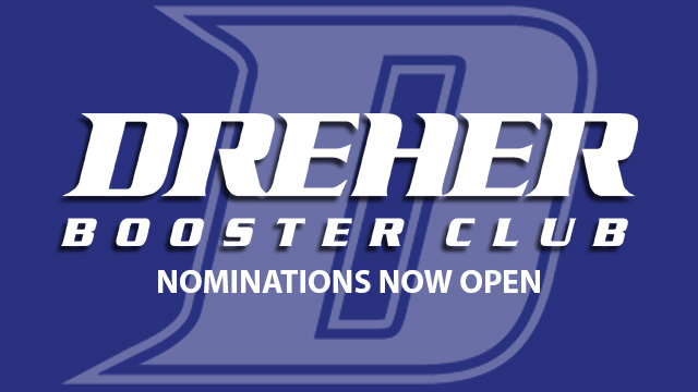 Nominate Your Next Booster Board