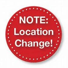 Varsity Baseball game location Update for 3/19