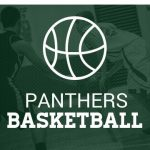 Boys Varsity Basketball Team Wins Tough Road GLC Game at Parma Senior
