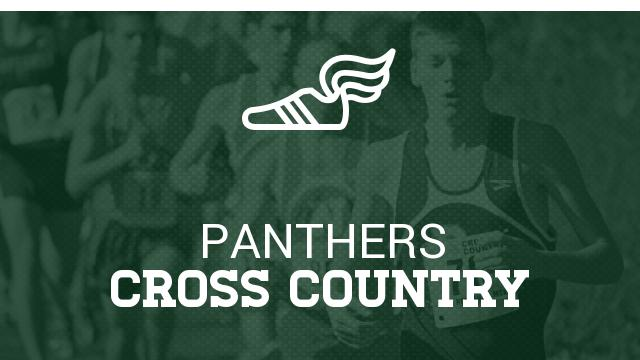 District Cross Country Meet is This Saturday