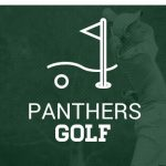 Boys Golf Places Third at GLC Preview – Schedule for This Week