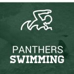 Swimming Competes This Friday at The University of Akron Sectional