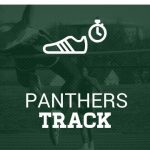 Track and Field Program Opens Season Against Valley Forge