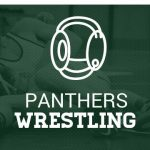 Wrestling: Informational Meeting on Thursday, August 31st