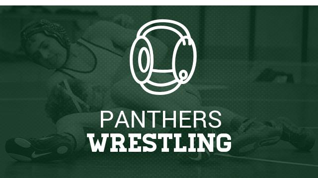 Head Coaching Opportunity – Wrestling