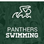 District Swimming and Diving at CSU