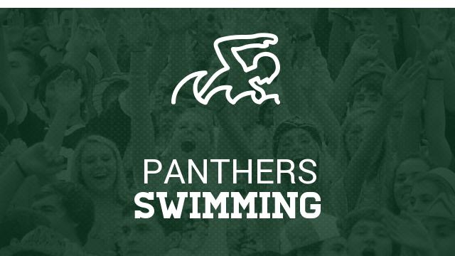 Swimming & Diving Meeting with Coach Armstrong Set for Next Wednesday