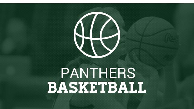 Girls basketball Postponed for Saturday, January 19th
