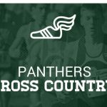 Girls Third, Boys Sixth at GLC Cross Country Championships