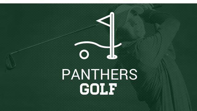Boys and Girls Golf Meeting This Thursday Night