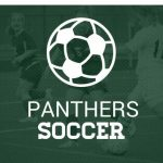 EC Names Ryan Manner New Head Girls Soccer Coach