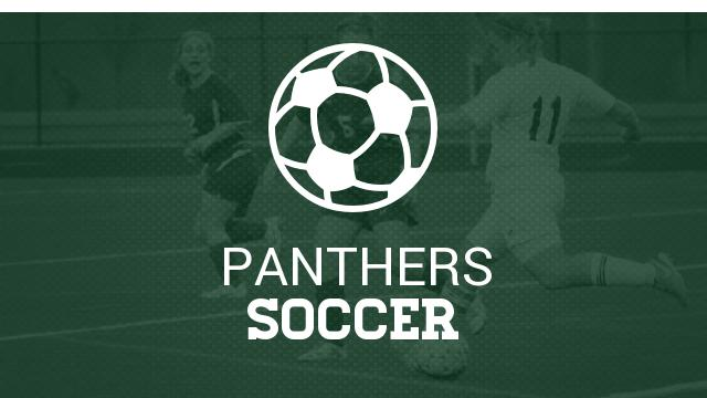 Girls Soccer Program to Celebrate 25 Years at Alumni Soccer Game July 27th