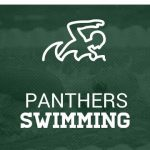 Head Coaching Opportunity – Swimming and Diving