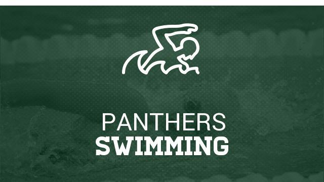 Swimming & Diving Program to Host Pasta Dinner on November 5th